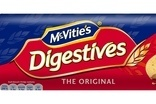Bids submitted for United Biscuits