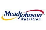 Geographic spread enables Mead Johnson to offset China slowdown