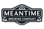 Comment – Beer – SABMiller buys Meantime: Notes for the Careful New Owner