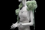 TECHNOLOGY: 3D printing gears up for fashion industry change