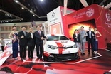 ANALYSIS: The 35th International Bangkok Motor Show