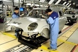 ANALYSIS: UK automotive supplier industry perks up