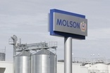 Analysis - Molson Coors pleases market despite familiar woes