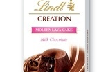 Lindt takes dessert-inspired Creation bars to US