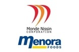 Monde Nissin to acquire Menora - reports