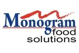 Monogram Food Solutions to expand Virginia facility