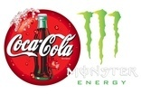 "just On Call - Monster Beverage Corp CEO warns of ""scepticism"" over Coca-Cola deal"