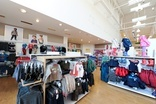 Analysts split on Mothercare Q3 progress