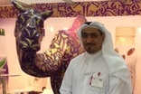 Briefing: The Middle East: Interview: Camelicious on potential for camel milk