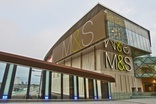 Marks & Spencer trading update: What the analysts say