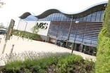 SUSTAINABILITY: M&S eyes improved supply chain transparency