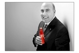 just On Call - CSD sales set to shine as consumers dig deeper - Coca-Cola Co CEO