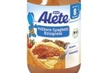 Baby food maker Alete eyes international growth