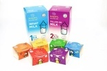 Nasims halal baby food gets Tesco, Asda listings