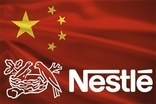 UPDATE: Nestle remains cautious but sees recovery in China