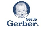 "Nestles Gerber accused of ""misleading parents"""