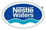 Nestle Waters ends Quezac divestment talks
