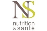 Nutrition & Santé owned by Japanese group Otsuka
