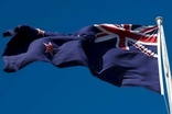 Talks about a Free Trade Agreement have begun between New Zealand and the European Union