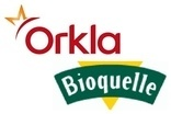 Orkla eyes organics, soy with Bioquelle deal