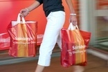 ANALYSIS: Sainsburys reaps benefits of clothing investments
