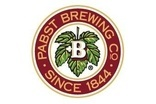 Comment - Pabst Brewing Co Goes on PR Offensive Over Russian Rumpus