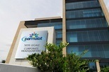 Parmalat net profit drops in 2014