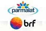 ITALY/BRAZIL: Lactaliss Parmalat to buy 11 dairy plants from BRF