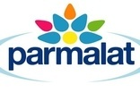 Parmalat feels Venezuela impact but sees underlying growth