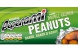 UK: Unilever, Humdinger team up for Peperami nut launch