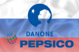 Comment: Russias Danone, PepsiCo criticism points to more challenges