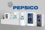 US: PepsiCo launches Pepsi Spire self-serve dispenser