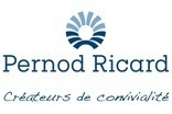 Round-Up - Pernod Ricards FY Results
