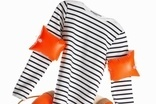 PLM to optimise Petit Bateau product development
