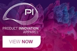 PI Apparel - Interviews and Blogs
