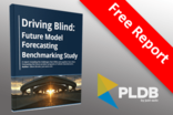 Benchmarking Study - Future Model Forecasting for 2015