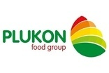 Dutch poultry group Plukon eyes eastern Europe