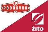 "Podravka ""set to buy Slovenias Zito"""