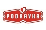 Podravka set for China entry