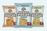 Interview: Permiras plans for new US snacks assets