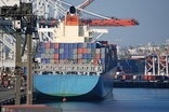 UPDATE: US West Coast ports contract ratified