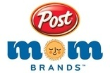 Post Holdings strikes deal to acquire MOM Brands for US$1.15bn