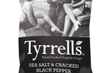 Tyrrells has acquired Melbourne-based organic snacks company Yarra Valley Snack Foods.