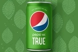 PepsiCo takes Pepsi True beyond online retail
