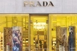 ITALY: Prada H1 profit falls on Europe weakness