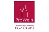ProWein 2015 - just-drinks Previews