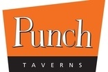 Punch Taverns lines up new CEO
