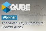 just-auto Research Webinar: Key Areas for Growth in 2015