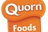 "UPDATE: Quorn rejects ""misguided"" lawsuit"