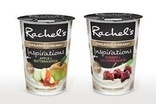 Lactalis launches Rachels Inspirations range